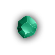 Pure Emerald.png