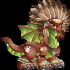 Apache Dragon 2.png