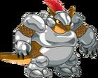 Armadillo Dragon 2.png