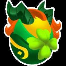 Macha Dragon