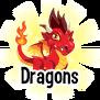 Navigation-Dragons.png