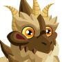Pure Terra Dragon m1