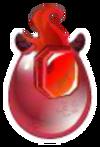 Ruby Dragon 0