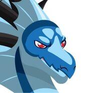 Venom Dragon m3