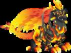 Hot Metal Dragon 2.png