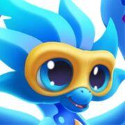 Blue Dragon m3.jpg