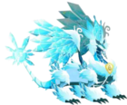 Pure Ice Dragon 3.png