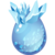 Cold Star Dragon 0.png