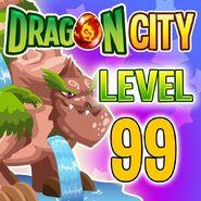 Level 99 v0