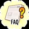 Navigation-FAQ.png