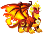 Pure Flame Dragon 3.png