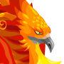 Firebird Dragon m3