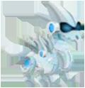 Robot Dragon 1.png