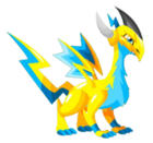 Electric Dragon 2.png