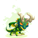 Yggdrasil Dragon 1.png
