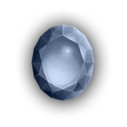 Oval Onyx.png
