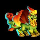 Nature Dragon 3.png
