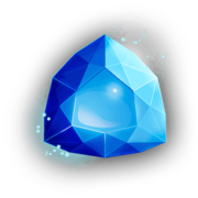 Perfect Sapphire.png