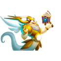 Quasar Dragon 2