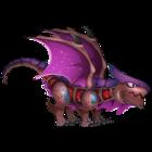Rem Dragon 2.png