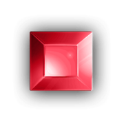 Bright Ruby.png