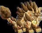 Pure Terra Dragon 3.png