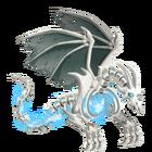 Underworld Dragon 3.png