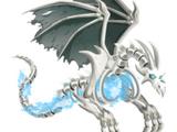Underworld Dragon