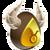 Zodiac Taurus Dragon 0.png