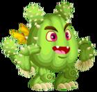 Cactus Dragon 2.png