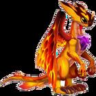 Secret Fire Dragon Dragon 2.png