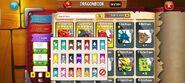 Dragon Book Elements