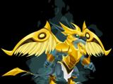 Dracon Dragon