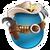 Sheriff Dragon 0.png