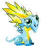 Fluorescent Dragon 1.png