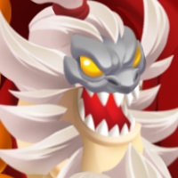 High Fighter Dragon