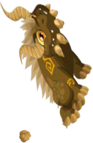 Terra Dragon 2c