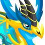 Pure Electric Dragon m2