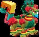 Aztec Dragon 3.png