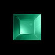 Bright Emerald.png
