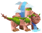 Waterfall Dragon 2.png