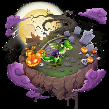 Isla Halloween.png