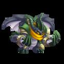 Rogue Dragon 2