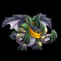 Rogue Dragon 2.png