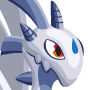 Wind Dragon m2