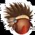 Apache Dragon 0.png