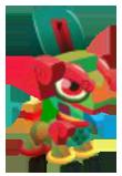 Aztec Dragon 1.png