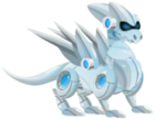 Robot Dragon 2.png