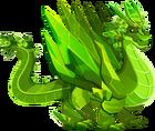 Emerald Dragon 3.png