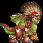Apache Dragon 3.png
